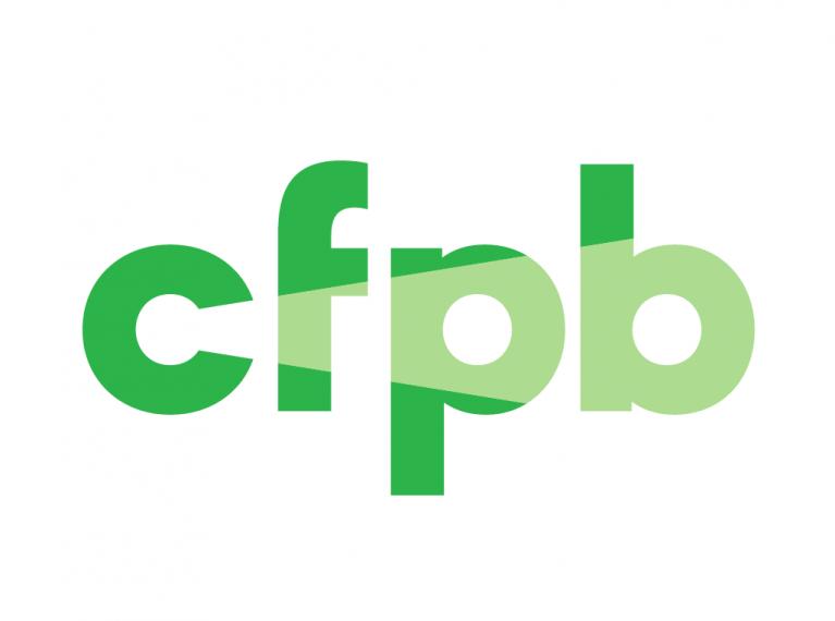 CFPB-simple-logo