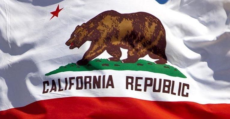 california-state-flag-3